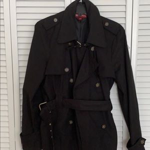 Merona Jacket from Target